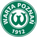 warta-poznan-150x150