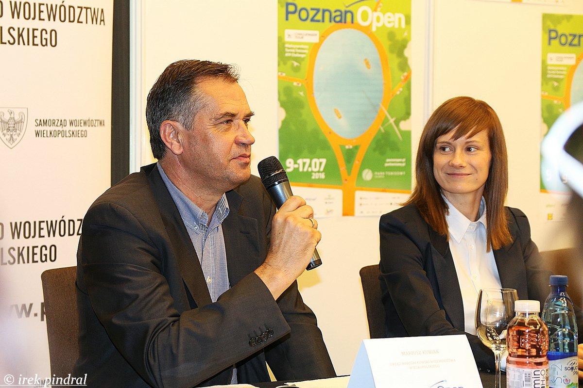 Poznań Open 2016 (2)