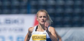 Patrycja Wyciszkiewicz