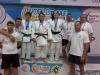 akademia-judo (5)