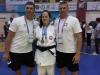 akademia-judo (7)