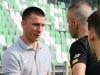 Derby Poznania III liga 3-3 (10)