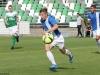 Derby Poznania III liga 3-3 (11)