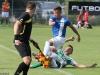 Derby Poznania III liga 3-3 (12)