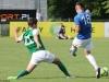 Derby Poznania III liga 3-3 (13)
