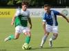 Derby Poznania III liga 3-3 (14)
