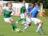 Derby Poznania III liga 3-3 (15)