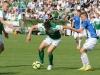 Derby Poznania III liga 3-3 (16)
