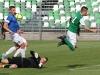 Derby Poznania III liga 3-3 (17)