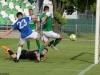 Derby Poznania III liga 3-3 (18)