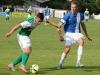 Derby Poznania III liga 3-3 (19)