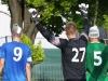 Derby Poznania III liga 3-3 (20)
