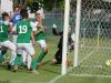 Derby Poznania III liga 3-3 (21)