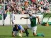 Derby Poznania III liga 3-3 (23)