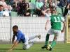 Derby Poznania III liga 3-3 (24)