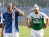 Derby Poznania III liga 3-3 (25)