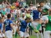 Derby Poznania III liga 3-3 (26)