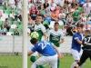 Derby Poznania III liga 3-3 (27)