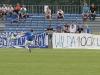 Derby Poznania III liga 3-3 (28)