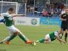Derby Poznania III liga 3-3 (31)