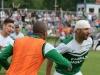 Derby Poznania III liga 3-3 (32)