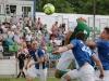 Derby Poznania III liga 3-3 (33)