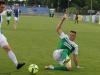 Derby Poznania III liga 3-3 (34)