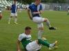 Derby Poznania III liga 3-3 (35)