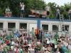 Derby Poznania III liga 3-3 (36)