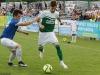 Derby Poznania III liga 3-3 (38)