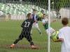 Derby Poznania III liga 3-3 (39)