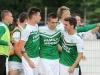 Derby Poznania III liga 3-3 (40)