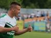Derby Poznania III liga 3-3 (41)