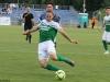 Derby Poznania III liga 3-3 (42)