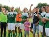 Derby Poznania III liga 3-3 (43)