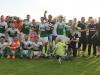 Derby Poznania III liga 3-3 (44)
