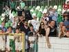 Derby Poznania III liga 3-3 (45)