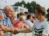 Derby Poznania III liga 3-3 (47)