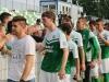 Derby Poznania III liga 3-3 (48)