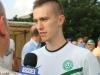 Derby Poznania III liga 3-3 (49)