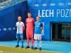 Lech Poznań Aforti 2017 (11)