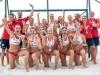 fot. Beach Handball Croatia (2)