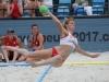 fot. Beach Handball Croatia (3)