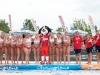 fot. Beach Handball Croatia