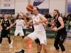 Biofarm Basket Poznań (10)