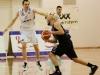 Biofarm Basket Poznań (2)