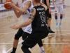 Biofarm Basket Poznań (4)
