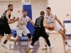 Biofarm Basket Poznań (7)