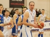 Biofarm Basket Poznań (14)