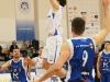 Biofarm Basket Poznań (27)